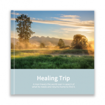 HEALING TRIP